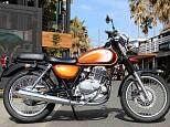 ST250 Eタイプ/スズキ 250cc 神奈川県 ユーメディア 川崎