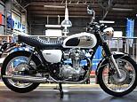 W800/カワサキ 800cc 神奈川県 ユーメディア 川崎
