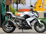Z250/カワサキ 250cc 神奈川県 ユーメディア 川崎