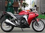 CBR250R (2011-)/ホンダ 250cc 神奈川県 ユーメディア 川崎