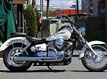 ドラッグスター 250/ヤマハ 250cc 神奈川県 ユーメディア 川崎
