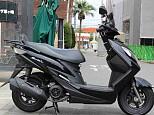 SWISH/スズキ 125cc 神奈川県 ユーメディア 川崎