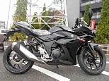 GSX250R/スズキ 250cc 神奈川県 ユーメディア 川崎