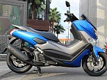 NMAX/ヤマハ 125cc 神奈川県 ユーメディア 川崎