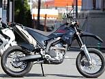 WR250X/ヤマハ 250cc 神奈川県 ユーメディア 川崎