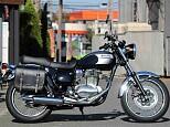 エストレヤ/カワサキ 250cc 神奈川県 ユーメディア 川崎