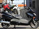 フォルツァ(MF08)/ホンダ 250cc 神奈川県 ユーメディア 川崎
