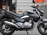 GSR250/スズキ 250cc 神奈川県 ユーメディア 川崎