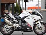 CBR250RR(2017-)/ホンダ 250cc 神奈川県 ユーメディア 川崎