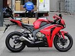 CBR1000RR/ホンダ 1000cc 神奈川県 ユーメディア 川崎