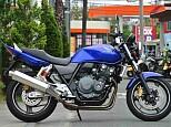 CB400スーパーフォア/ホンダ 400cc 神奈川県 ユーメディア 川崎