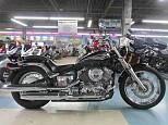 ドラッグスター400/ヤマハ 400cc 神奈川県 ユーメディア 川崎