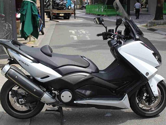 TMAX530 T-MAX530 1枚目T-MAX530
