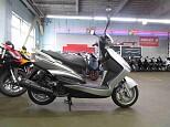 シグナスX FI/ヤマハ 125cc 神奈川県 ユーメディア 川崎