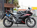 GSX-R125/スズキ 125cc 神奈川県 ユーメディア 川崎