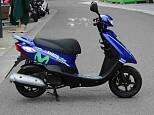 ジョグZR/ヤマハ 50cc 神奈川県 ユーメディア 川崎