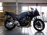 CB400スーパーボルドール/ホンダ 400cc 神奈川県 ユーメディア 川崎
