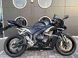 CBR600RR/ホンダ 600cc 神奈川県 ユーメディア 川崎