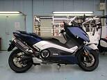 TMAX530/ヤマハ 530cc 神奈川県 ユーメディア 川崎