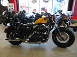 XL1200XS SPORTSTER FortyEight Special/ハーレーダビッドソン 1200cc 神奈川県 ユーメディア 川崎