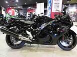 GSX1300R ハヤブサ (隼)/スズキ 1300cc 神奈川県 ユーメディア 川崎