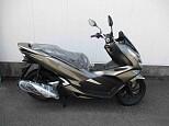 PCX125/ホンダ 125cc 神奈川県 ユーメディア 川崎