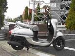 ビーノ/ヤマハ 50cc 神奈川県 ユーメディアスクーター館