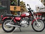 ST250/スズキ 250cc 神奈川県 ユーメディア湘南バイクモール