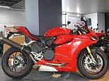 1199Panigale S/Tricolore/ドゥカティ 1198cc 神奈川県 ユーメディア湘南バイクモール