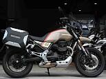 V85 TT/モトグッチ 853cc 神奈川県 ユーメディア湘南バイクモール