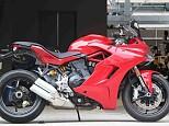 ドゥカティ その他/ドゥカティ 900cc 神奈川県 ユーメディア湘南バイクモール
