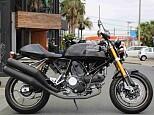 SPORT1000/ドゥカティ 1000cc 神奈川県 ユーメディア湘南バイクモール