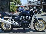 GSX400/スズキ 400cc 神奈川県 ユーメディア湘南バイクモール