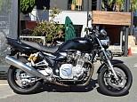 XJR1300/ヤマハ 1300cc 神奈川県 ユーメディア湘南バイクモール