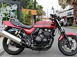 ZRX400II/カワサキ 400cc 神奈川県 ユーメディア湘南バイクモール