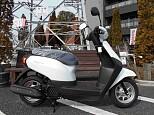 タクト ベーシック/ホンダ 50cc 神奈川県 ユーメディア湘南バイクモール