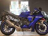 YZF-R1/ヤマハ 1000cc 神奈川県 ユーメディア湘南バイクモール