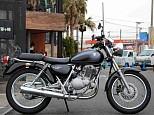 ST250 Eタイプ/スズキ 250cc 神奈川県 ユーメディア湘南バイクモール