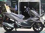 PCX125/ホンダ 125cc 神奈川県 ユーメディア湘南バイクモール