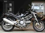 MONSTER400/ドゥカティ 400cc 神奈川県 ユーメディア湘南バイクモール