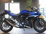 GSX250R/スズキ 250cc 神奈川県 ユーメディア湘南バイクモール