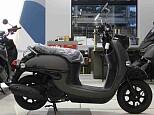 ビーノ/ヤマハ 50cc 神奈川県 ユーメディア湘南バイクモール