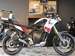 テネレ700/ヤマハ 700cc 神奈川県 ユーメディア湘南バイクモール
