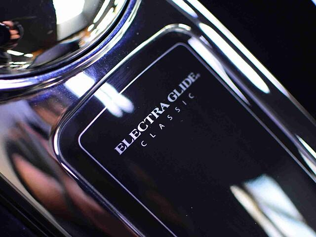 FLHTC ELECTRAGLIDE CLASSIC FLHTC 6枚目FLHTC