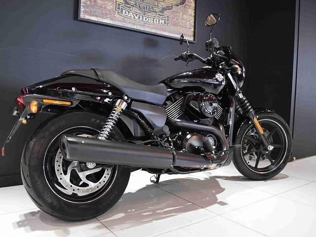 XG750 STREET750 XG750 3枚目XG750