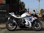 GSX-R1000R/スズキ 1000cc 神奈川県 ユーメディア横浜新山下