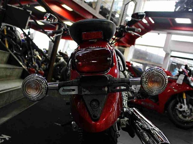 ドラッグスター 250 ドラックスター250 8枚目ドラックスター250