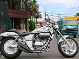 マグナ(Vツインマグナ)/ホンダ 250cc 神奈川県 ユーメディア横浜新山下