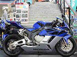 CBR1000RR/ホンダ 1000cc 神奈川県 ユーメディア 横浜新山下