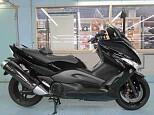 TMAX500/ヤマハ 500cc 神奈川県 ユーメディア横浜新山下